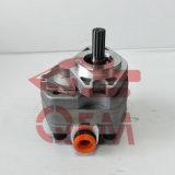 굴착기 예비 품목 Kobelco Sk200-1를 위한 유압 기어 펌프