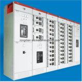 Il tensionamento basso di modello del Gcs intelligente Dissipa-fuori l'apparecchiatura elettrica di comando
