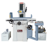 Machine van de Molens van de Oppervlakte van het Type van precisie de Hydraulische of Hand voor het Werk van het Metaal