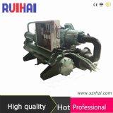 Rht-200ws große Kapazitäts-Schrauben-wassergekühlter Kühler