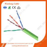 De Beste LAN van het Koper Cat5e LSZH van de Prijs UTP Kabel van uitstekende kwaliteit