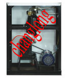 Dispensador de Combustível Eletrônico (Bico Único) (DJY-218A)