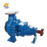 끝 흡입 원심 펌프 Stainelss 강철 펌프 304/316L