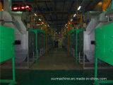Китай ODM поставщиком алюминия покрытие катушки для Window-Shades производственной линии