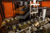 Cavidade 2 Small Business Totalmente Automática máquina de moldagem por sopro de PET Preço-fábrica