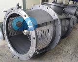 Les pompes à eau de grande capacité des pompes à turbine vertical