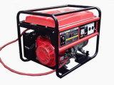 De Generator van LPG (4KW)/(5KW)