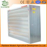 Grupo motoventilador de refrigeração prática e económica para as emissões ou as aves de capoeira