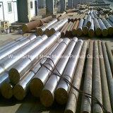 6061 T6 Aluminium om Staaf van China