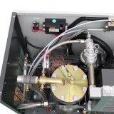 기름 주사된 산업 침묵시키는 직접 결합 콤팩트 일폭 공기 압축기