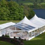 Qualitäts-weißes Festzelt-große Kirche-Zelte für im Freien