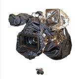 Coperchio Ex3 della pioggia della macchina fotografica di DV
