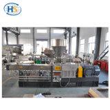 HDPE LDPE PP Pet PA Extrusora de gránulos de Reciclaje de plástico