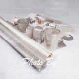 Filtro de aço inoxidável de alta qualidade Wire Mesh