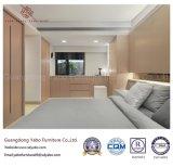 Hotel clásico con la hospitalidad de Muebles Muebles de dormitorio (YB-WS-84)