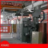 Sollevamento della macchina di granigliatura per le parti/blocco per grafici/attrezzo pesante del motociclo