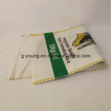 Sacchetti cemento/sabbia di prezzi del rifornimento della fabbrica/del mastice tessuti pp bassi polvere