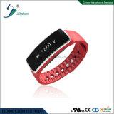 Heißes Verkaufs-Sport Bluetooth Armband-intelligentes Sport-Armband in Übereinstimmung mit Cer RoHS, FCC