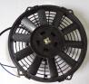 La fábrica produce ventiladores Universal 8 pulgadas de 10 pulgadas de 12 pulgadas 14pulg.