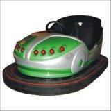 Lm04 Bouclier vert voiture