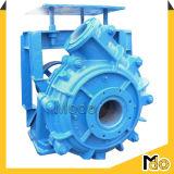 Zentrifugale Schlamm-Pumpe des Elektromotor-14X12 Milliamperestunde