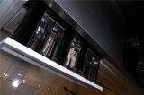 2016 Welbbom best selling armário de cozinha de estilo americano