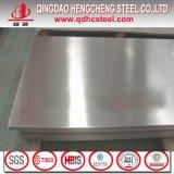 Placa do alumínio T6 da alta qualidade 6061