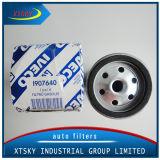 Factory Direct divers d'alimentation haute efficacité chariot/voiture90915-10004 des filtres à huile moteur