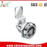 La pressofusione/parte del pezzo fuso/di alluminio la pressofusione/zinco la pressofusione