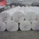 Tecido Geotextil não tecido de filamento contínuo