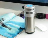 Mini Kühlschrank Insulin : China hersteller insulin kühlbox minikühlschrank insulin kühlbox