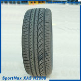 Neumáticos chinos precios Nuevos productos Neumáticos 18 pulgadas de nieve de camiones