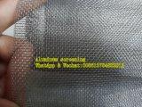 скрининг мухы скрининга яркого цвета 18X16 алюминиевый/скрининг насекомого для дверей