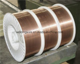 Провод заварки газовой защиты Er70s-6
