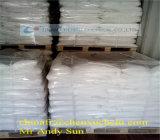 Coated гидроокись алюминия для смесей силиконовой резины