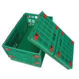 Инструментальный ящик пластичной складной цветастой корзины резцовой коробка хранения дешевый