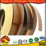 Alta fascia di bordo lucida del PVC di 0.2mm per la mobilia