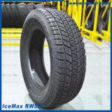 Nuevos neumáticos del hielo y del invierno del neumático 195/70r15c Lt215/70r15 Lt215/75r15 Lt235/75r15 Mt del coche deportivo de la fábrica profesional
