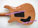 Гитара типа Prs нот Afanti электрическая (APR-204)