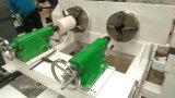 3D 4 ось каменная, деревянный маршрутизатор CNC