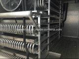 Obst- und GemüseKühlvorrichtung-Typ Kaltlagerungs-Raum