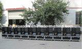 Vt4888 Dual 12 Inch DreiwegeLine Array System, Loudspeakers, PRO Audio, Stage Speakers