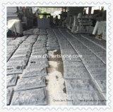 外壁タイルのためのキノコ石製品