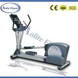 Vélo elliptique/machine elliptique/entraîneur elliptique/entraîneur en travers