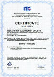 755/808/1064のダイオードレーザーの最もよい常置毛の取り外しを保存する価格