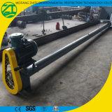 Transporte de parafuso deObstrução super do aço inoxidável