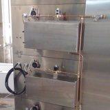 De Oven van het dek (D3L/3T)
