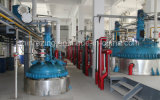 工場供給の減量の薬剤のLカルニチンのステロイドCAS: 541-15-1化学薬品