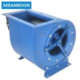 Ventilador centrífugo de la entrada dual 300 para la ventilación de extractor