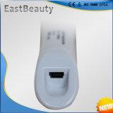 Máquina facial personal bipolar del masaje del RF de la alta calidad 2016